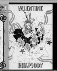 Ah My Goddess 31 Volume Vol. 31 by Fujishima, Kosuke