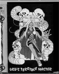 Ah My Goddess 35 Volume Vol. 35 by Fujishima, Kosuke