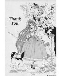Ah My Goddess 46 Volume Vol. 46 by Fujishima, Kosuke