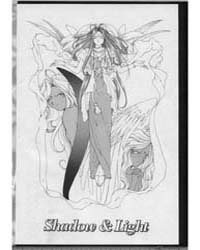 Ah My Goddess 64 Volume Vol. 64 by Fujishima, Kosuke