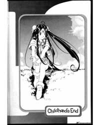 Ah My Goddess 73 Volume Vol. 73 by Fujishima, Kosuke