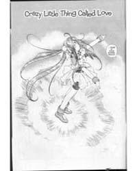 Ah My Goddess 74 Volume Vol. 74 by Fujishima, Kosuke