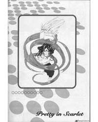 Ah My Goddess 79 Volume Vol. 79 by Fujishima, Kosuke