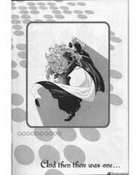 Ah My Goddess 82 Volume Vol. 82 by Fujishima, Kosuke