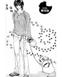 A Falsified Romance 35: Two Revolutions Volume Vol. 35 by Naoyuki, Ochiai