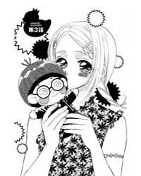 A Falsified Romance 6: Writer and Witch Volume Vol. 6 by Naoyuki, Ochiai