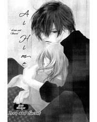 Ai Hime Ai to Himegoto 13 : Love and Sec... Volume Vol. 13 by Kako, Mitsuki