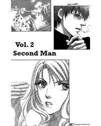 Ai Wo Chodai! 2 Volume Vol. 2 by Kazumi, Ooya