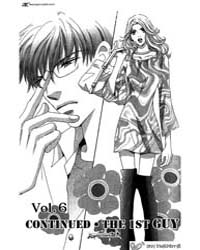 Ai Wo Chodai! 6 Volume Vol. 6 by Kazumi, Ooya