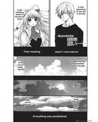 Air 12: Wish Volume Vol. 12 by Katsura, Yukimaru