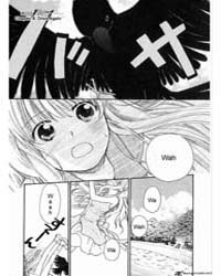 Air 8: Once Again Volume Vol. 8 by Katsura, Yukimaru