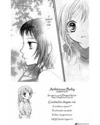 Aishiteruze Baby 16 Volume Vol. 16 by Youko, Maki