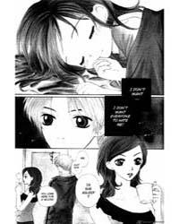 Aishiteruze Baby 5 Volume Vol. 5 by Youko, Maki