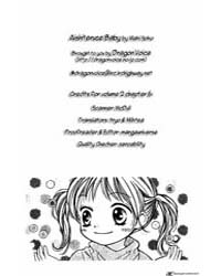 Aishiteruze Baby 7 Volume Vol. 7 by Youko, Maki
