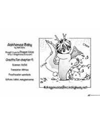 Aishiteruze Baby 9 Volume Vol. 9 by Youko, Maki