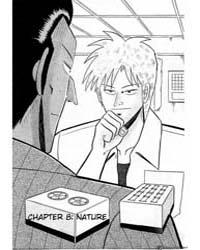 Akagi 23: Villian Volume Vol. 23 by Fukumoto, Nobuyuki