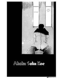 Akaku Saku Koe 4 Volume Vol. 4 by Yuki, Midorikawa