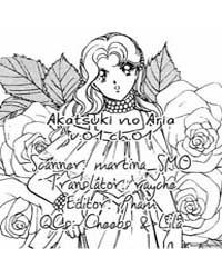 Akagi 28: Omen Volume Vol. 28 by Fukumoto, Nobuyuki