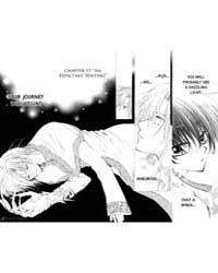 Akatsuki No Yona 17: Location of the Dra... Volume Vol. 17 by Mizuho, Kusanagi