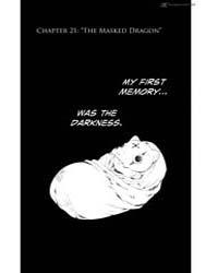 Akatsuki No Yona 21: the Masked Dragon Volume Vol. 21 by Mizuho, Kusanagi