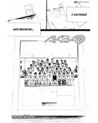 Akb49 - Renai Kinshi Jourei 31: Start Volume Vol. 31 by Reiji, Miyajima