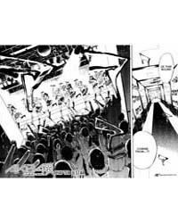 Akb49 - Renai Kinshi Jourei 36: Star Volume Vol. 36 by Reiji, Miyajima