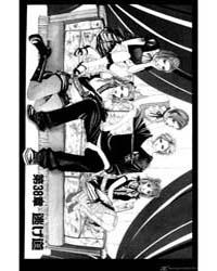 Akuma De Sourou 38 Volume Vol. 38 by Takanashi, Mitsuba