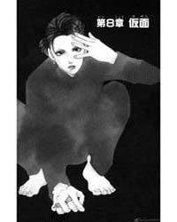 Akuma De Sourou 8 Volume Vol. 8 by Takanashi, Mitsuba
