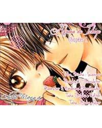 Akuma No Ichigo 1 Volume No. 1 by Kayoru