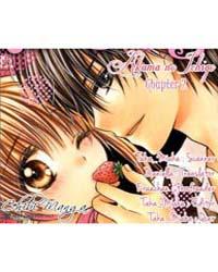 Akuma No Ichigo 2 Volume No. 2 by Kayoru