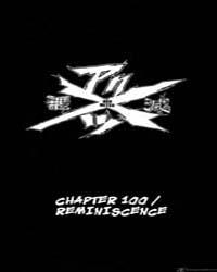 Akagi 50: Compensation Volume Vol. 50 by Fukumoto, Nobuyuki