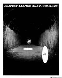 Akagi 56: Notification Volume Vol. 56 by Fukumoto, Nobuyuki