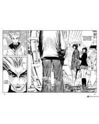Akagi 57: Homicide Volume Vol. 57 by Fukumoto, Nobuyuki