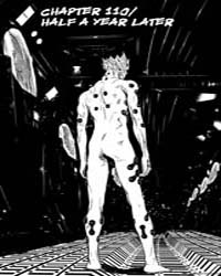 Akagi 60: Deviation Volume Vol. 60 by Fukumoto, Nobuyuki