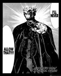 Akagi 62: Filth Volume Vol. 62 by Fukumoto, Nobuyuki