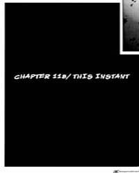 Akatsuki No Aria 1: 1 Volume Vol. 1 by Akaishi, Michiyo