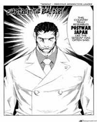 Akira to Hiyori 3: 3 Volume Vol. 3 by Kirihara, Izumi