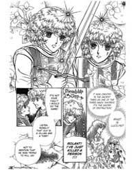 Alfheim No Kishi 2 Volume Vol. 2 by Seika, Nakayama
