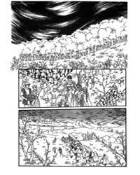 Alfheim No Kishi 3 Volume Vol. 3 by Seika, Nakayama