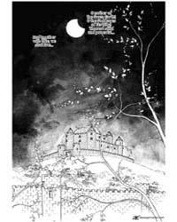 Alfheim No Kishi 4 Volume Vol. 4 by Seika, Nakayama