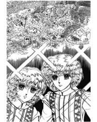 Alfheim No Kishi 5 Volume Vol. 5 by Seika, Nakayama