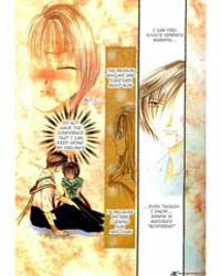 Alice 19Th 10 : Inner Heart - Darkness o... Volume Vol. 10 by Yuu, Watase