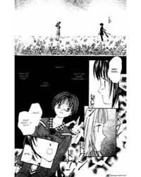 Alice 19Th 15 : Chain - the Bounded Ones... Volume Vol. 15 by Yuu, Watase