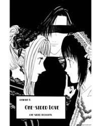 Alice 19Th 17 : One Sided Love - One Sid... Volume Vol. 17 by Yuu, Watase