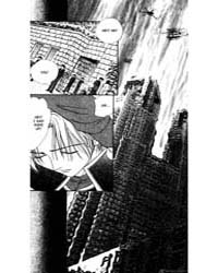 Alice 19Th 25 : Be Jealous - Losing Sigh... Volume Vol. 25 by Yuu, Watase