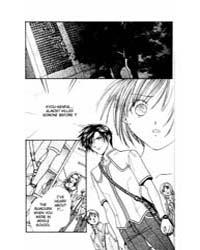 Alice 19Th 8 : Inner Heart - the Darknes... Volume Vol. 8 by Yuu, Watase