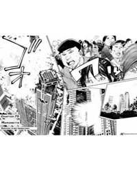 Alive - the Final Evolution 32: Always Volume Vol. 32 by Kawashima, Tadashi