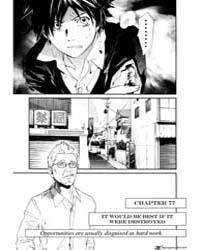 Alive - the Final Evolution 34: What Can... Volume Vol. 34 by Kawashima, Tadashi