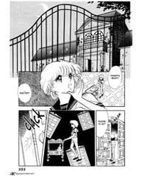 Alpine Rose 10 Volume Vol. 10 by Michiyo, Akaishi