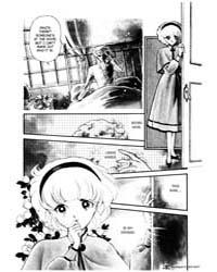 Alpine Rose 15 Volume Vol. 15 by Michiyo, Akaishi